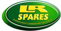 LR Spares & Repairs
